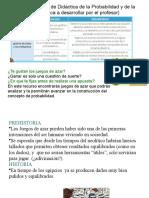 ERP- Probabilidades.ppt