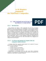 Mécanique des Composites Chapitre 12   Rupture.pdf