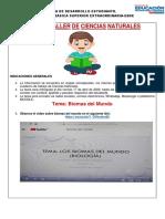 Gua_de_estudios_Ciencias_Naturales