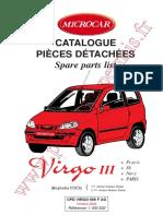 49_virgo3.pdf