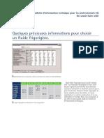 Westfalen_choisir_un_fluide_frigorigene.pdf