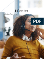 8x8 Contact Center _ Solution Overview.pdf