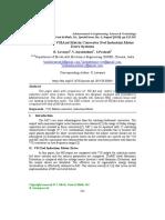 64-Comparison-of-VSIAnd-Matrix-Converter-Fed-Induction-Motor-Drive-Systems