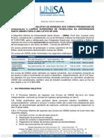 Edital-Tradicional06032020.pdf