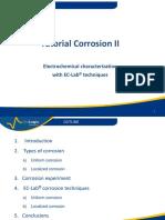Part-II-Corrosion-techniques.pdf