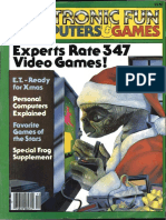 Electronic_Fun_Computer_and_Games_Vol_01_02_1982_Dec.pdf