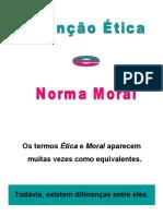 etica_e_moral[1]