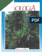 Biologia Alexander.pdf