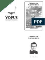tratado_de_alquimia_sexual__www.vopus.org