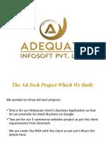 Google_Adword_Project.pptx