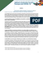 2020-OCDE-LAC-Ministerial-Informalidad-y-la-protección-del-empleo-durante-y-despues-de-COVID-19