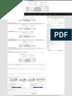 Tuto application Variateur de Fréquence - Le blog de l'automatisme industriel