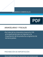 Barreras comerciales (1).pdf