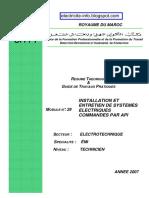 www.cours-gratuit.com--id-9169