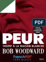 FRENCHPDF.COM-Peur-Trump-à-la-Maison-Blanche-Bob-Woodward-2018