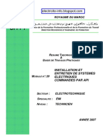 www.cours-gratuit.com--id-9169.pdf
