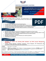 Advanced Facilitation Skills Flyer 2018.pdf