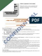 PRE2 09-29-2020.pdf