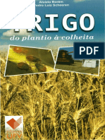 Trigo Plantio a Colheita UFV 260p. LIVRO.pdf
