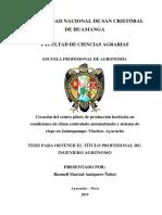 TESIS AG1248_Ami.pdf