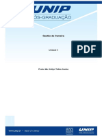 LT2_Gestão_Carreira_31maio19.pdf