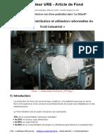 ccih-articlefond-froid-industriel-2-12-2011