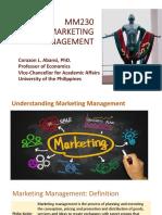 1_Understanding Marketing Management.pdf