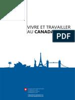 20161018-dossier-kanada_FR