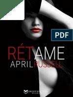 Retame- April Russell.pdf