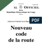 733_loi_du_30_aout_1978_code_de_la_route.pdf