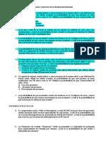 TAREA - MODELOS PROBABILIDAD.docx