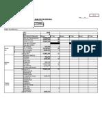 como-llenar-formulario-21