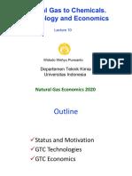 Natural Gas Economic-2020-GTC-lecture10.pdf