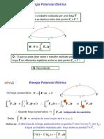livro fisica.pdf