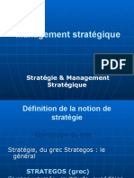 cour strategie.ppt