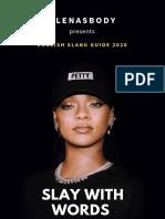 SLANG 2020- Lenasbody.pdf