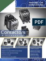 Contactor_Flyer