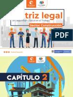 matriz-legal-sst-construccion-capitulo2