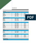INSTRUMENTO_PRINCIPAL_Horarios_Viento_20_21_2.pdf