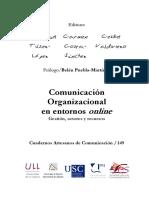 La_comunicacion_como_pieza_clave_en_la_g.pdf
