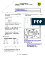 A2 CASTROCASTAÑEDAGOMEZMATEMATICAS -7 (2)