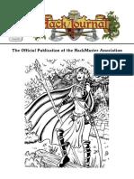 Hackjournal 4.11.pdf