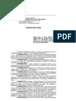Captura de Tela 2020-07-03 à(s) 21.31.24