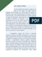 0_Final de una lucha-Amparo Dávila