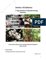 4. Investment Opportunity in Manufacturing Industry.docx(1).pdf