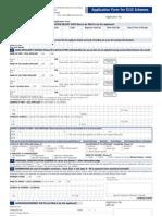 Principal Mutual Fund (Elss) - 042008