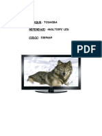 3389669_NOTCOMP.pdf