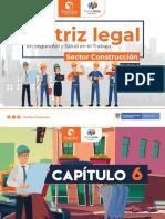 matriz-legal-sst-construccion-capitulo6