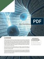 Guía de Estudio N°7.pdf