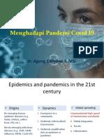 Menghadapi Pandemi Covid 19 NGOPI-converted